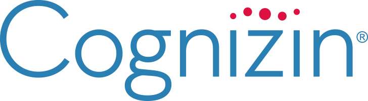Cognizin logo kyowa