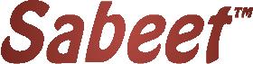 20170331-1 Cluster Dextrin logo2 RGB 3.png