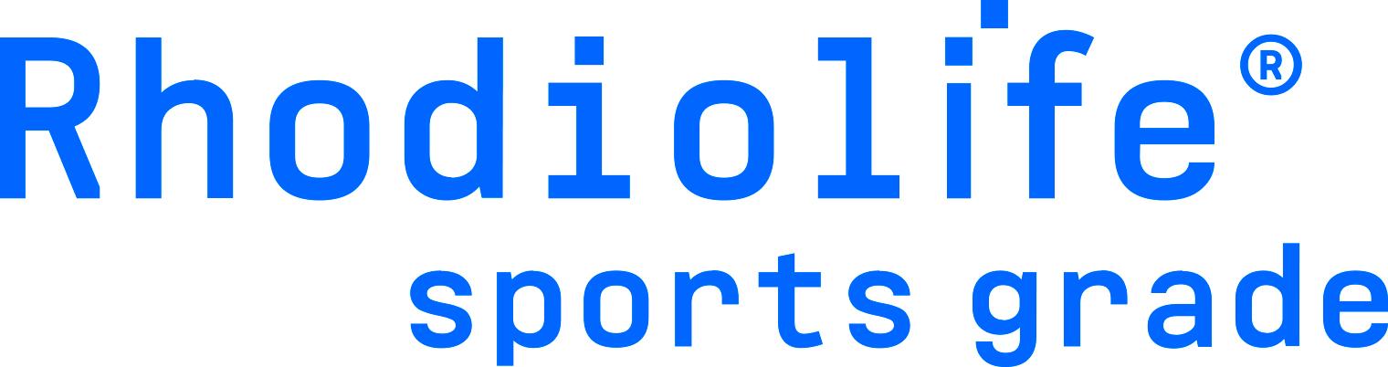 RREsportsgrade