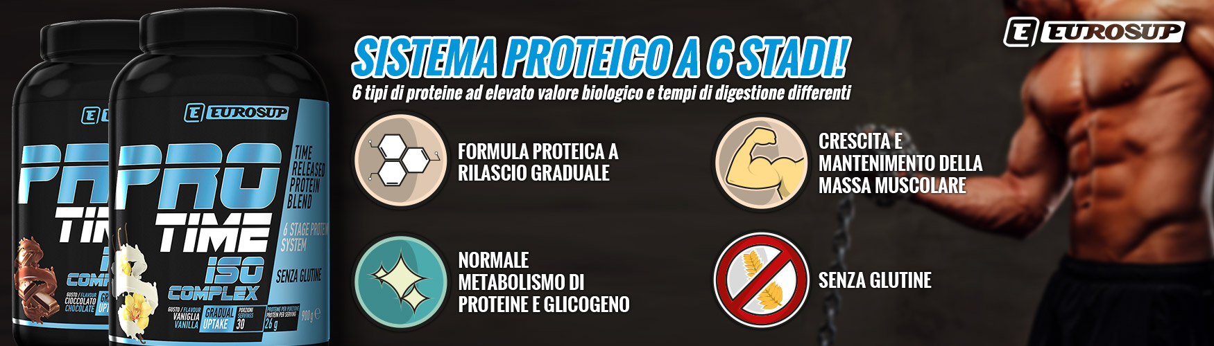 Eurosup---WEB---PRO-TIME-ISO-COMPLEX---BANNER-ITA
