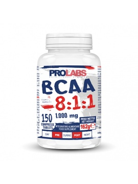 bcaa_811-150cpr-300mlbianco