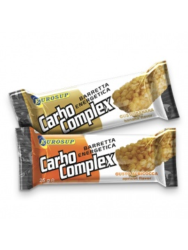 carbo_complex_-_50g_-_banana_albicocca_-_bar_-_eu