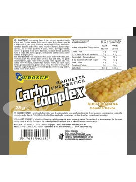 carbocomplex-banana-2014
