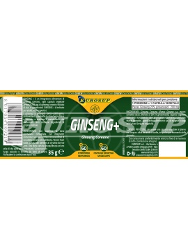 ginseng-60cps-label