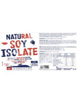 natural-soy-isolate-1kg-label