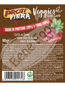 protifibra-veggies-lowcarb-barbabietola