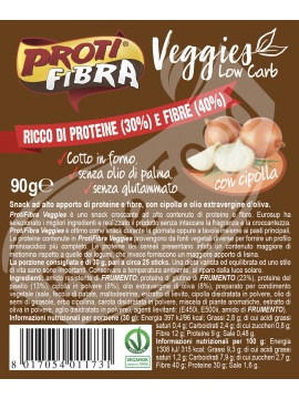 protifibra-veggies-lowcarb-cipolla