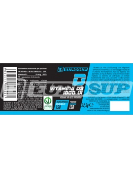 vitaminad3-150cpr-label
