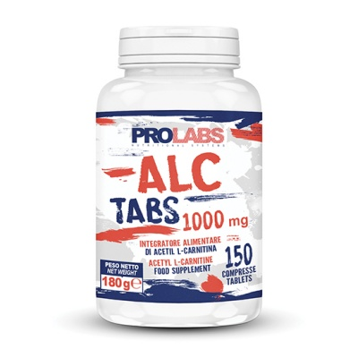 alctabs-150cpr-prolabs-300ml