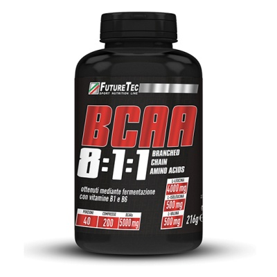 bcaa811-200cpr-futuretec_1596459153