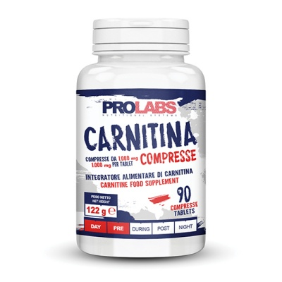 carnitina-prolabs-90cpr