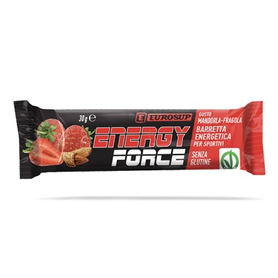 energyforce-fragola