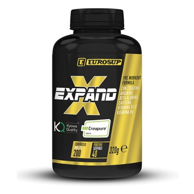 expand-200cpr-500ml