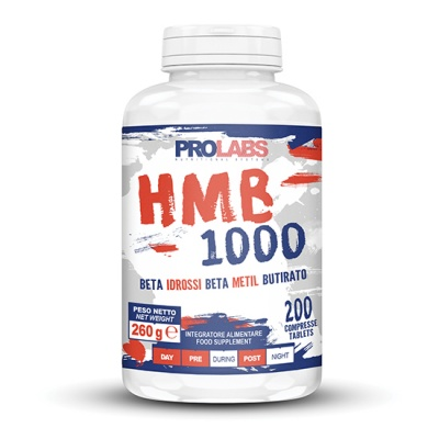 hmb-prolabs-200cpr-500mlbianco