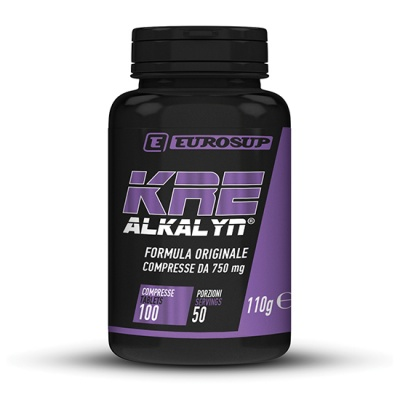 kre-alkalyn_200ml