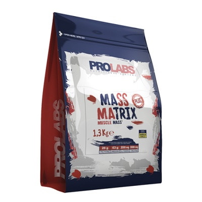 mass-matrix-busta1300g