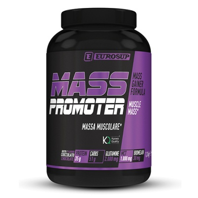 masspromoter-1300g-4000ml