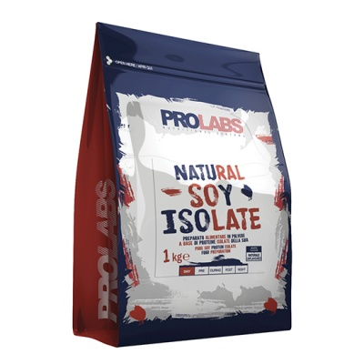 natural_soy_isolate-busta1kg