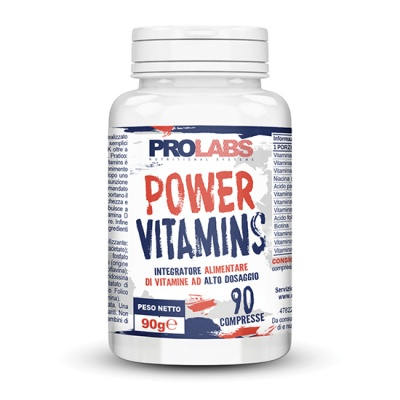 powervitamins-90cpr-200ml_2112524659