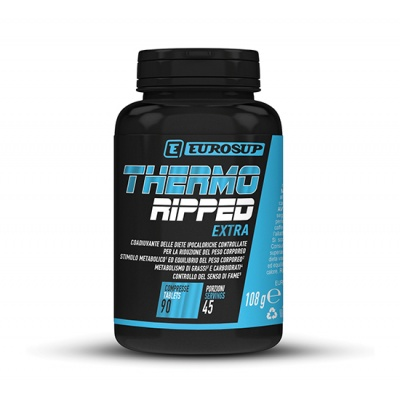 thermo-ripped-90cpr-300ml8