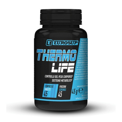 thermolife-45cpr-120ml_755714854
